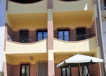 Foto 1 di Villa via Umberto I, Borgomasino