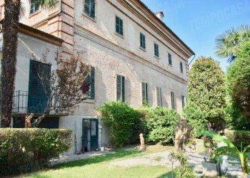 Foto 1 di Villa corso Vittorio Emanuele, Oglianico