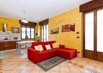 Foto 1 di Trilocale via Delle Torri, Rocca Canavese