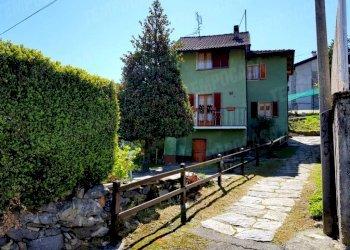 Foto 1 di Casa indipendente Localita Aurosso, Alpette