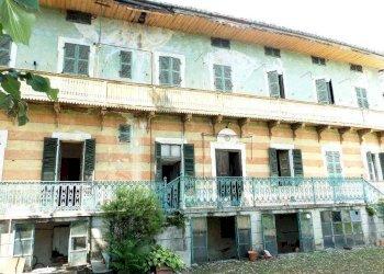 Foto 1 di Casa indipendente via Roma, 2, Levone