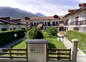 Foto 1 di Villa a Schiera via CAZZETES, Oulx