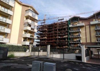 Foto 1 di Bilocale via Via Nilde Iotti, Rivalta di Torino