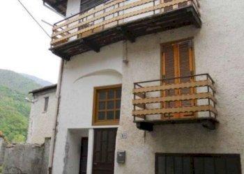 Foto 1 di Casa indipendente via Favro, Bruzolo