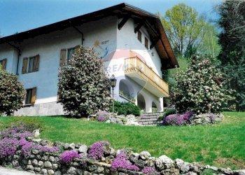 Foto 1 di Villa Vignet, Rivara