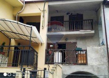 Foto 1 di Casa indipendente frazione crotte, 16b, Chianocco
