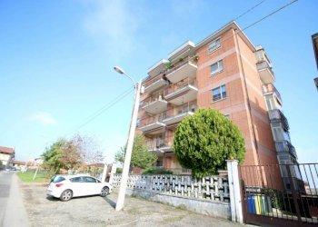 Foto 1 di Quadrilocale via Trieste, 129, Bosconero
