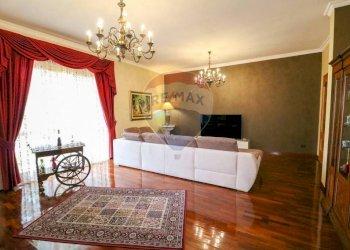 Foto 1 di Appartamento via Gramsci, 34, Torrazza Piemonte