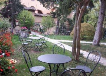 Foto 1 di Villa via Piano, 1, Isola del Cantone