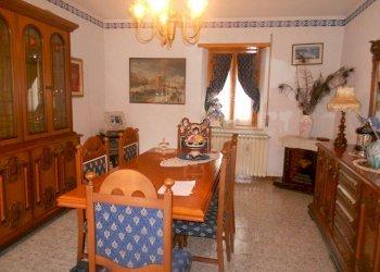 Foto 1 di Casa indipendente strada Gerbine, Perosa Canavese