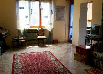 Foto 1 di Trilocale via Roma, Pessinetto