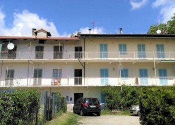 Foto 1 di Casa indipendente Borgata Tetti, Rubiana