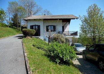 Foto 1 di Villa Unifamiliare via Frazione Drusacco, Vico Canavese
