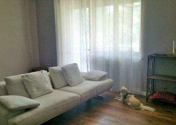 Foto 1 di Porzione di casa via Gerbidi, Fiano