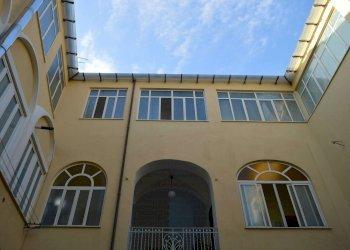 Foto 1 di Appartamento via Alessio Simmaco Mazzocchi, Santa Maria Capua Vetere