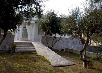 Foto 1 di Villa via Tamigi, Torricella