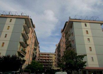Foto 1 di Trilocale via Molfetta, Foggia