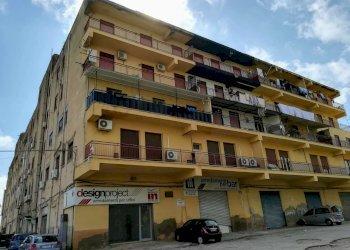 Foto 1 di Appartamento contrada San Benedetto, Favara