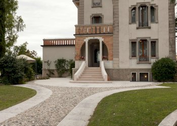 Foto 1 di Casa indipendente via San Michele, San Pietro di Feletto