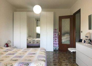 Foto 1 di Trilocale via Valperga, Pertusio