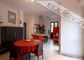 Foto 1 di Villa Frazione Inverso Fienminuto, Villar Pellice