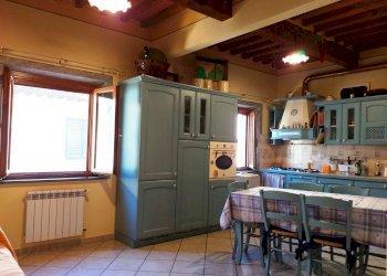 Foto 1 di Bilocale via Guglielmo Marconi, Castelfranco di Sotto