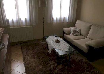Foto 1 di Casa indipendente via Rossi Demetrio, Maserada sul Piave