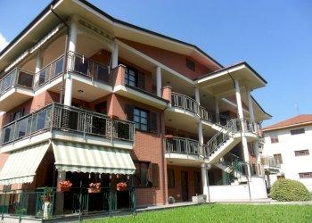 Foto 1 di Appartamento via Susa, Chiusa di San Michele
