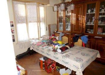 Foto 1 di Porzione di casa via Dante Alighieri, Pettinengo