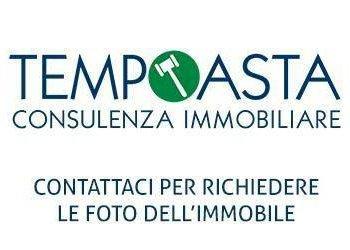 Foto 1 di Casa indipendente via Umberto I, Quincinetto