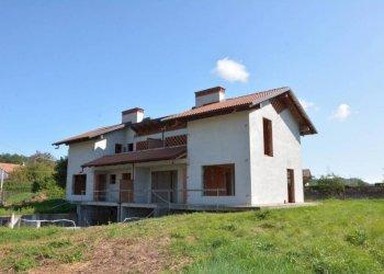 Foto 1 di Villa via Meleto, Agliè