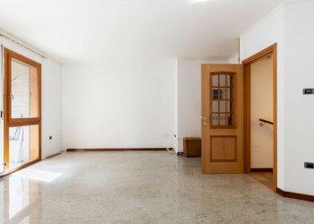 Foto 1 di Appartamento via del Rigo, Venezia