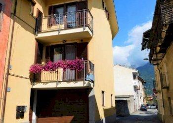 Foto 1 di Appartamento via Carlo Carli, San Giorio di Susa
