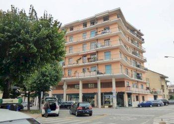 Borgo S.D. bilocale in pieno centro Via Madonna del Campo