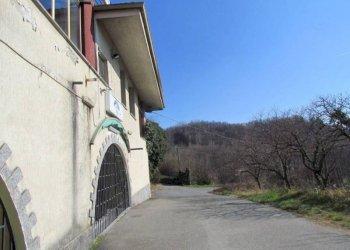 Foto 1 di Villa via cossi, Borgiallo