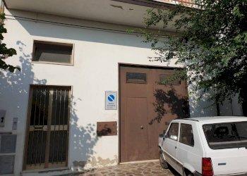 Foto 1 di Quadrilocale corso Dauno Irpino, Rocchetta Sant'Antonio