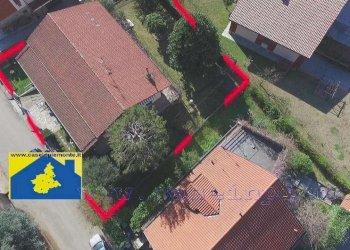 Foto 1 di Villa via Moncenisio, Rivalta di Torino
