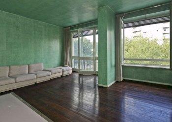 Foto 1 di Appartamento corso Via Genovesi, Torino