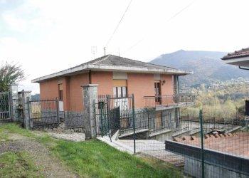 Foto 1 di Villa Borgata Colombè Superiore, Trana
