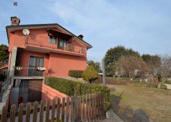 Foto 1 di Villa via Garzigliana, Osasco