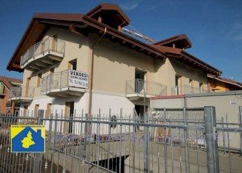 Foto 1 di Appartamento via VALDELLATORRE, San Gillio