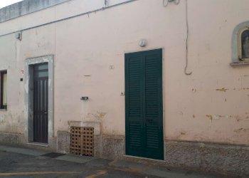 Foto 1 di Casa indipendente via Giuseppe Gigli, Manduria