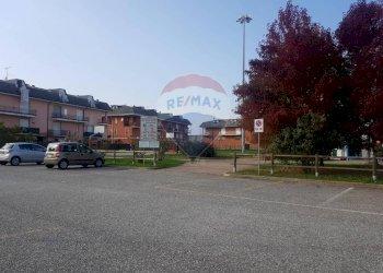 Foto 1 di Attico via Carpi, 2b, Rondissone