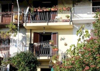 Foto 1 di Casa indipendente Borgata Ruata Gioana, Valgioie