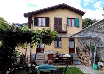 Foto 1 di Villa Unifamiliare Frazione Venera, Traves