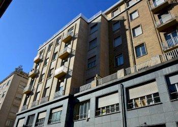 Foto 1 di Appartamento via Volta, Torino