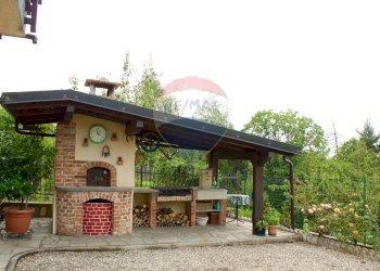 Foto 1 di Casa indipendente Grigli, Prarostino
