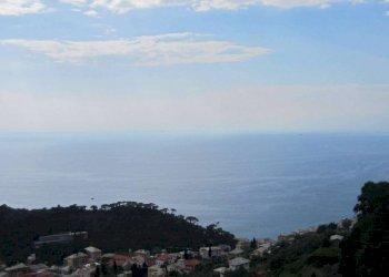 Foto 1 di Trilocale ruta, Camogli