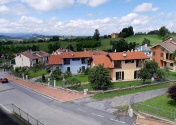 Foto 1 di Bilocale Via del Castellino, Vicoforte