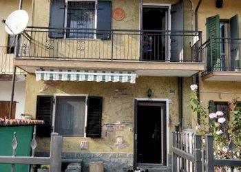 Foto 1 di Casa indipendente via 4 Marzo, Lauriano